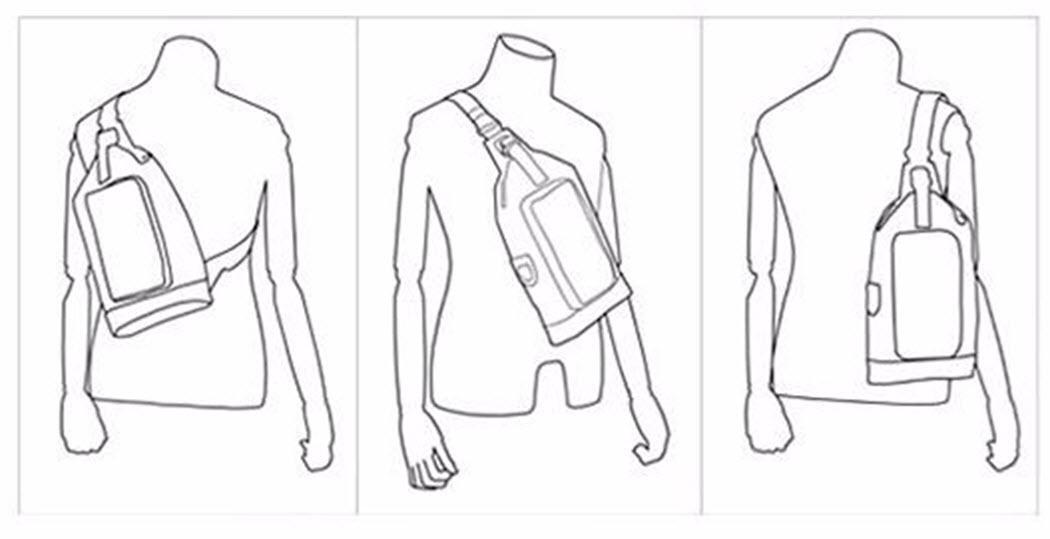 chest-bag-sling.jpg